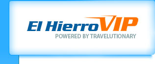 logo for hierrovip.com